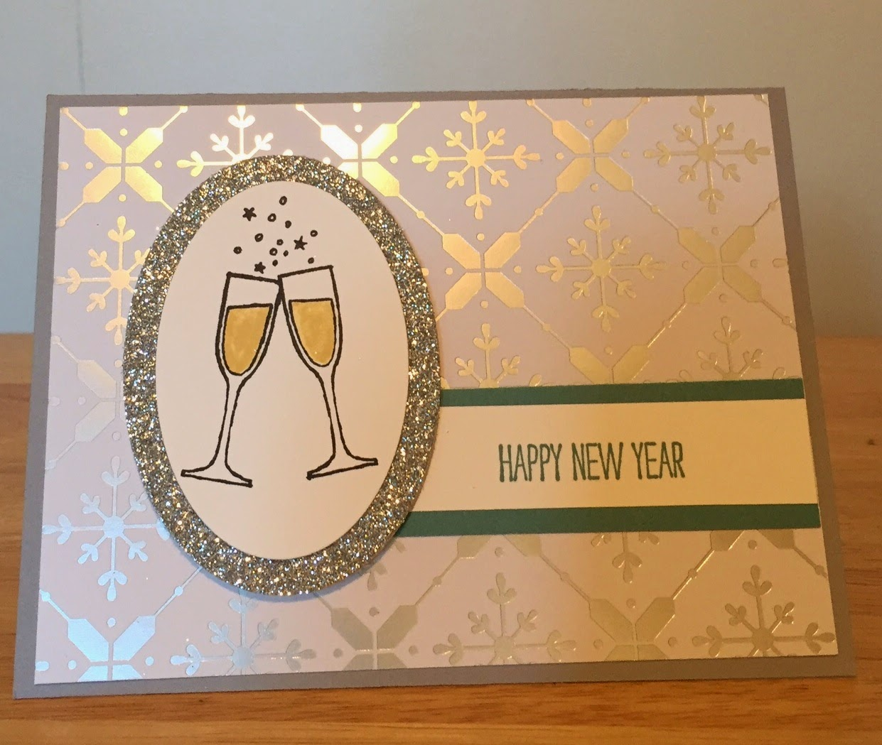 http://www.stampinup.net/blog/2121881/entry/happy_new_year?anchor=comments