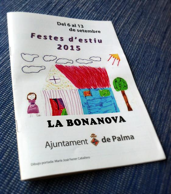 fiestas bonanova 2015