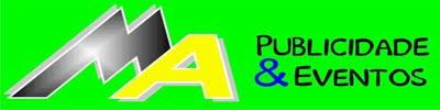 MA publicidade & eventos Reserva PR