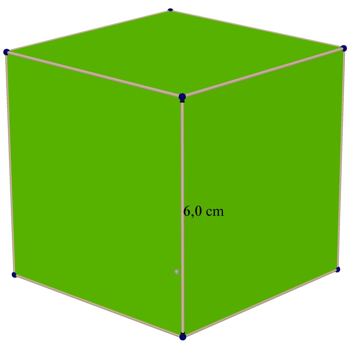 Blog de matem ticas y contabilidad esferas y cubo for Cubo de luz para jardin