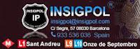 INSIGPOL