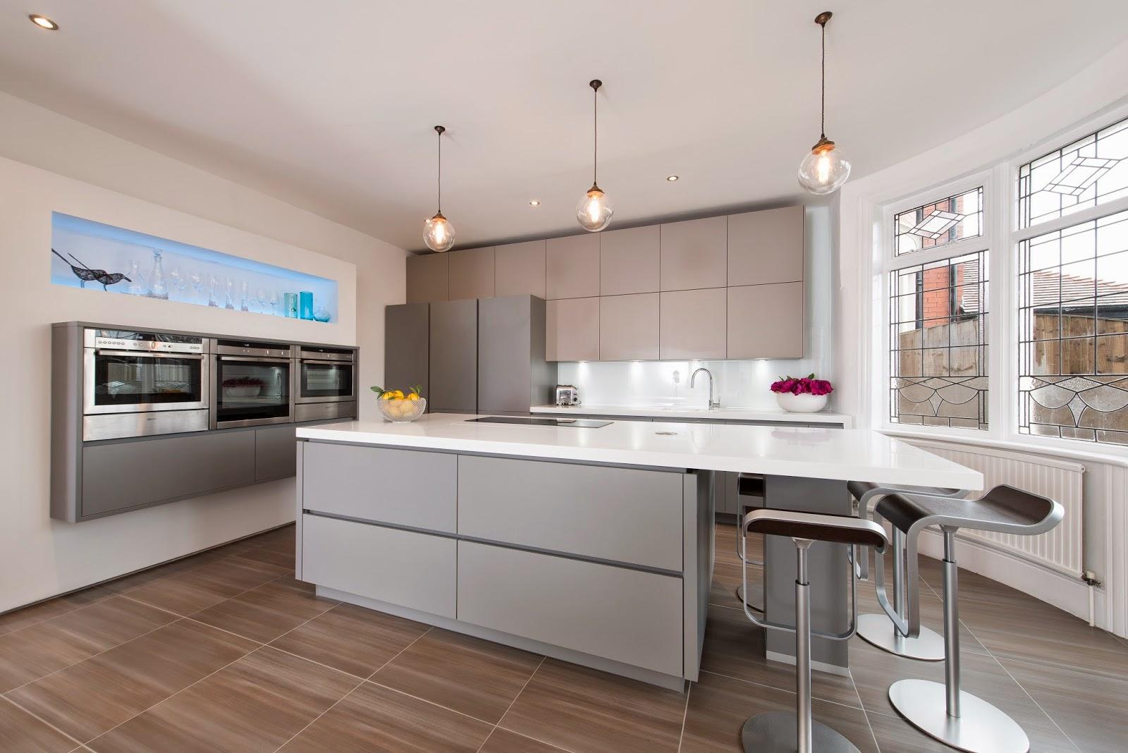 diane berry kitchens client kitchens. Black Bedroom Furniture Sets. Home Design Ideas