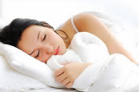 tidur berkualiti, tidur teratur, tips tidur nyenyak, zarraz paramedical,