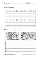 http://primerodecarlos.com/SEGUNDO_PRIMARIA/octubre/Unidad_3/fichas/lengua/lengua2.pdf