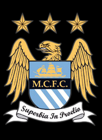 Manchester City Football Club Profile Barclays Premier League