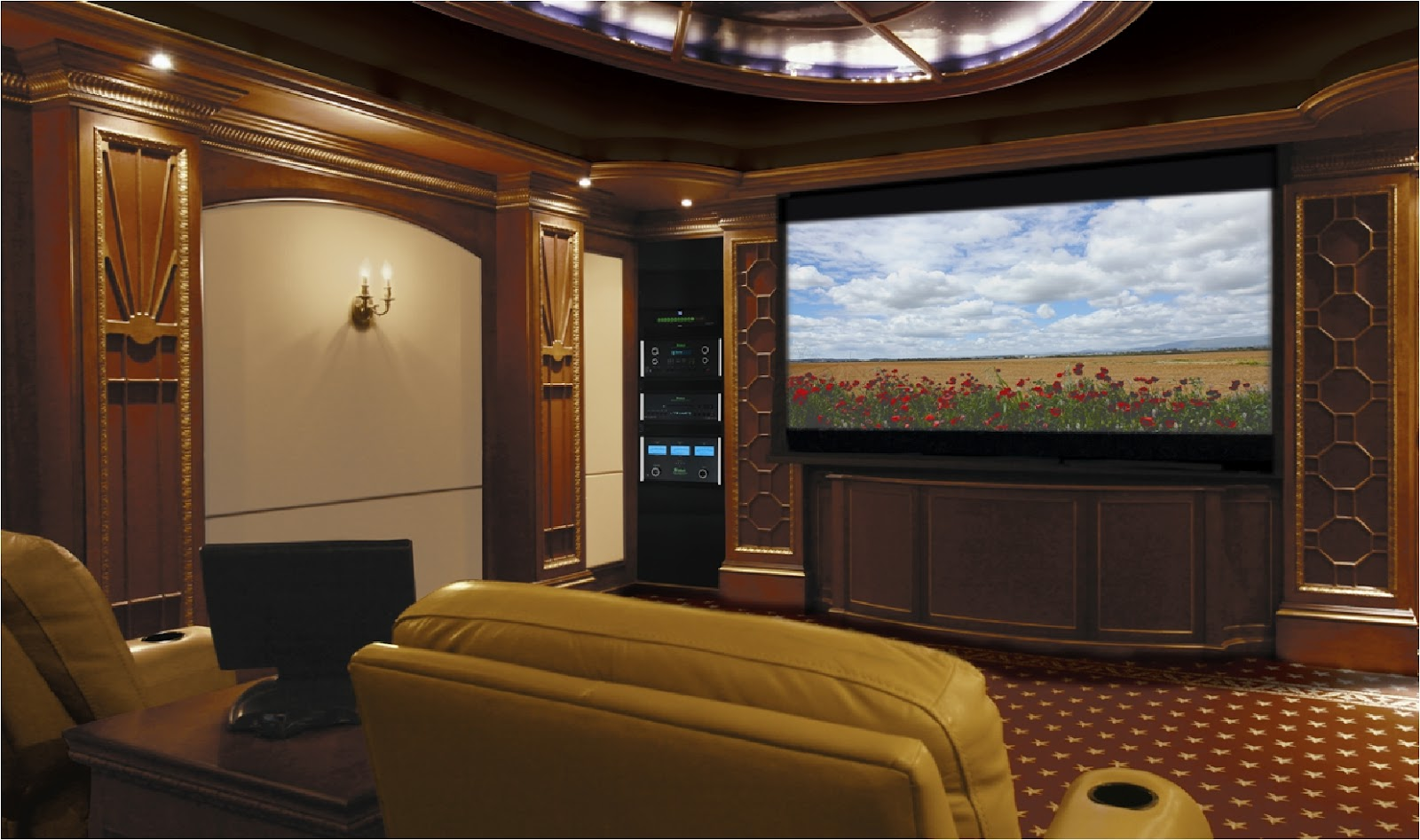 home depot bellevue ky with High End Home Theater Systems on Firing Order 160980 additionally Flood 37 furthermore Decorative Pull Chain together with Staging Bedrooms also High End Home Theater Systems.
