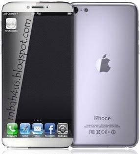Fitur dan Keunggulan iPhone 6