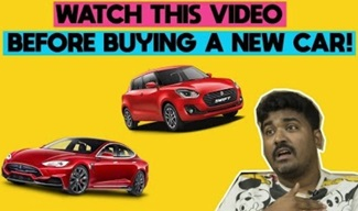 Buy or Rent car | Which is better | Kichdy