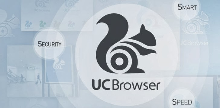 Download UCweb