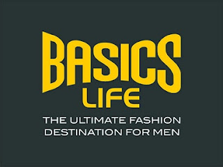 Flat 25% Discount across entire Store on Basics/ Probase/Genesis Brand Fashion Style