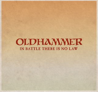 Old Hammer Supporter