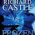 """Anteprima 19 aprile: """"Frozen Heat"""" di R. Castle"""