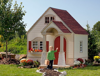http://www.myurbanchild.com/StorybookBungalow-sku/18776/Lilliput-Play-Homes-Storybook-Bungalow.html