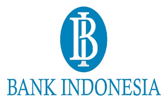 LOKER CPNS BANK INDONESIA 2016