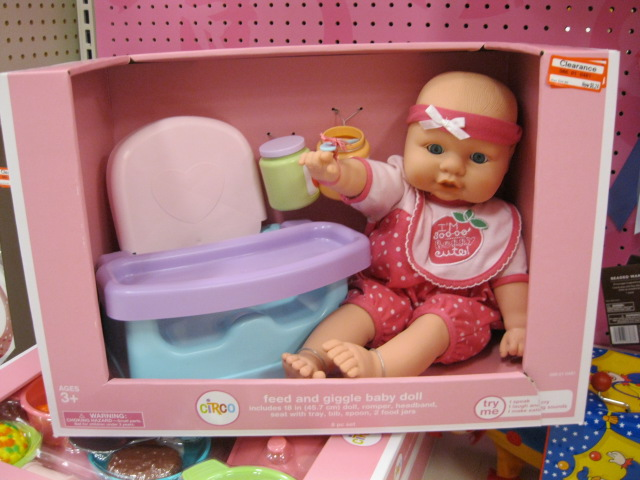 Target Baby Toys : Target toy clearance july percent off girls toys