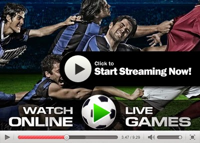 http://com-liveon.net/live-link-7/
