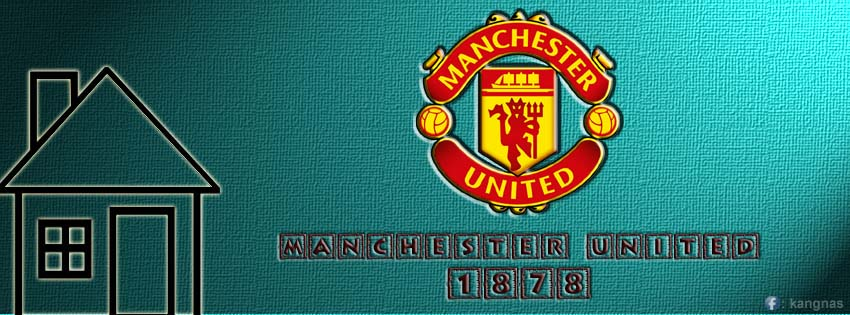 cover, manchester united facebook covers, manchester united timeline ...