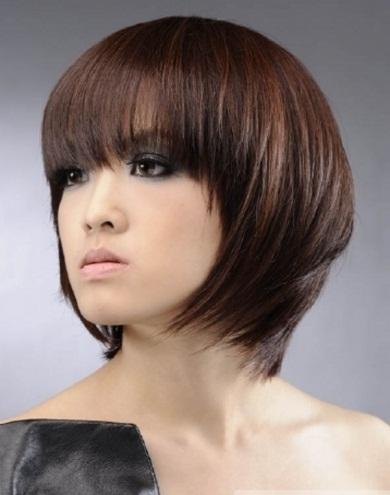 bob hairstyles- bob haircuts
