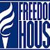 Freedom House Công Bố Bản Phúc Trình 2014