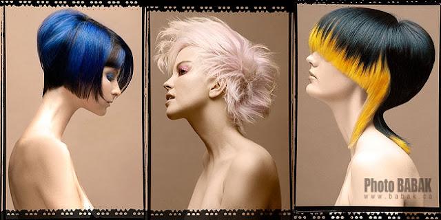 Peinarse con arte - Página 2 Hair_color_naha_babak
