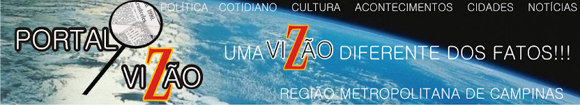 Portal Vizão