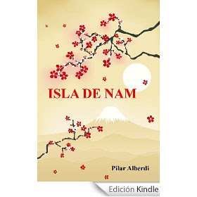 ISLA+DE+NAM