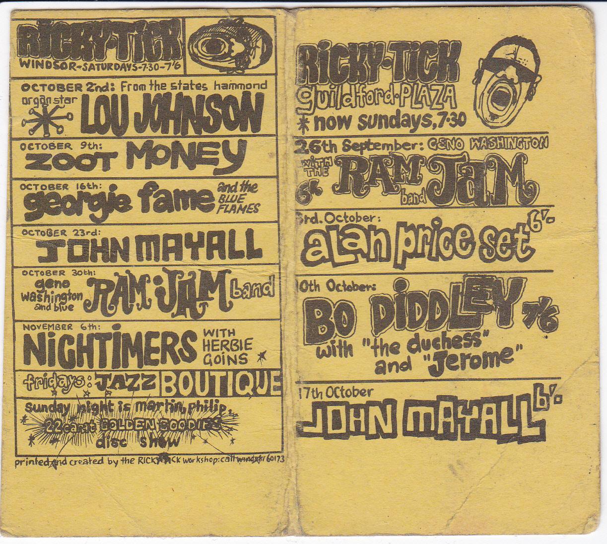 http://4.bp.blogspot.com/-KZJgx-w2d0s/T-IS7wMddVI/AAAAAAAABHg/5DRajRXqO1U/s1600/Ricky+Tick+Club+1965+Bo+Diddley+Georgie+Fame.jpg