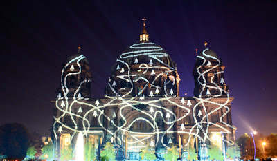 festival-lumieres-berlin-cathedrale-3