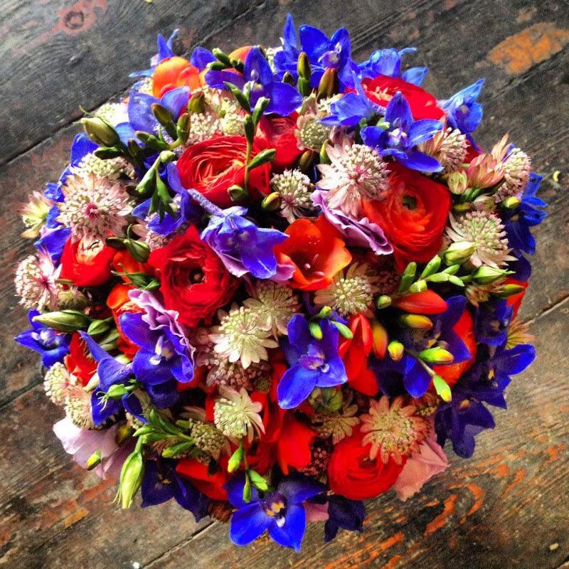 Flower pa neuigkeiten jubil um blumen schenken - Bilder verschenken ...