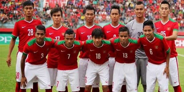 Timnas U-23 Pesta Gol ke Gawang Persigar, Pelatih Menilai Tim Masih Perlu Diasah