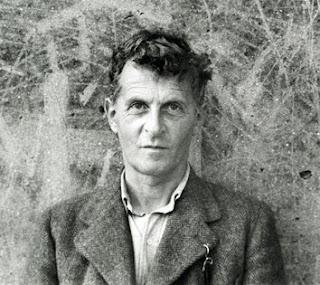 Gustave von Aschenbach
