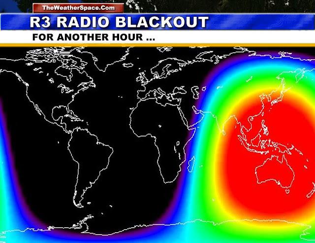 http://silentobserver68.blogspot.com/2012/10/violento-flare-solare-classe-x-18.html