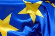 Livres sur l'UE