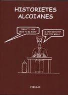 Historietes Alcoianes