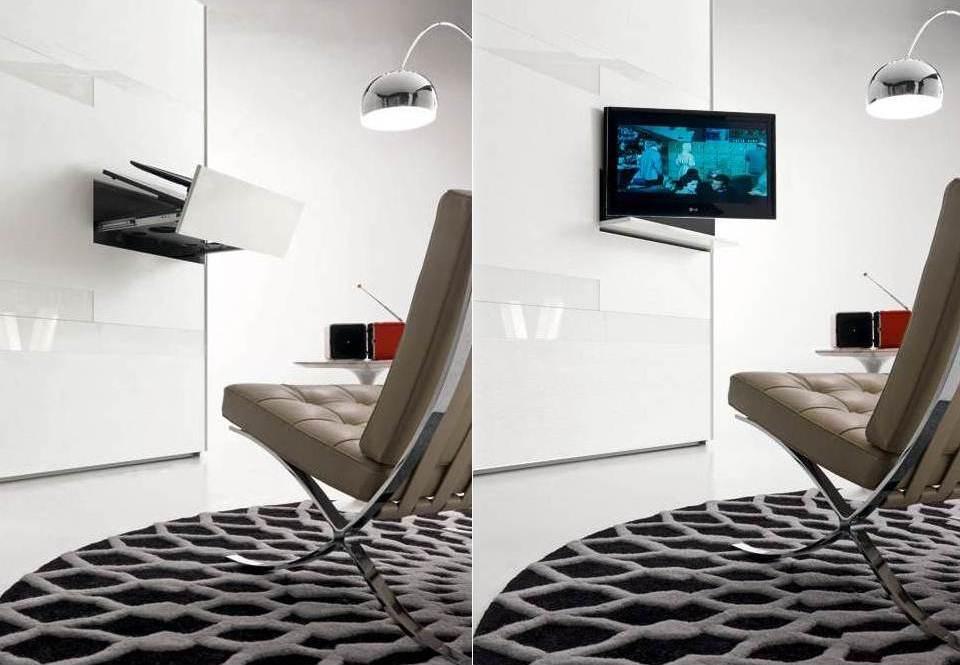Domus arredi armadio tv puoi vederlo nel nostro negozio di lissone - Mobili per televisore ...