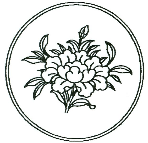 Niezmywalna Tozsamosc Kwiat Lotosu Symbolik Tatuaż Lotus