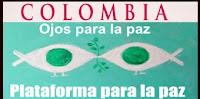 OjosparapazColombia