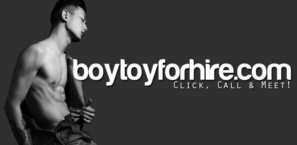 boytoyforhire.com