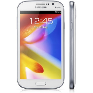 Samsung,Ponsel,Smartphone,Android