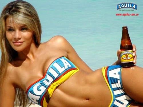 http://www.cervezaaguila.com/calendario-chicas-aguila