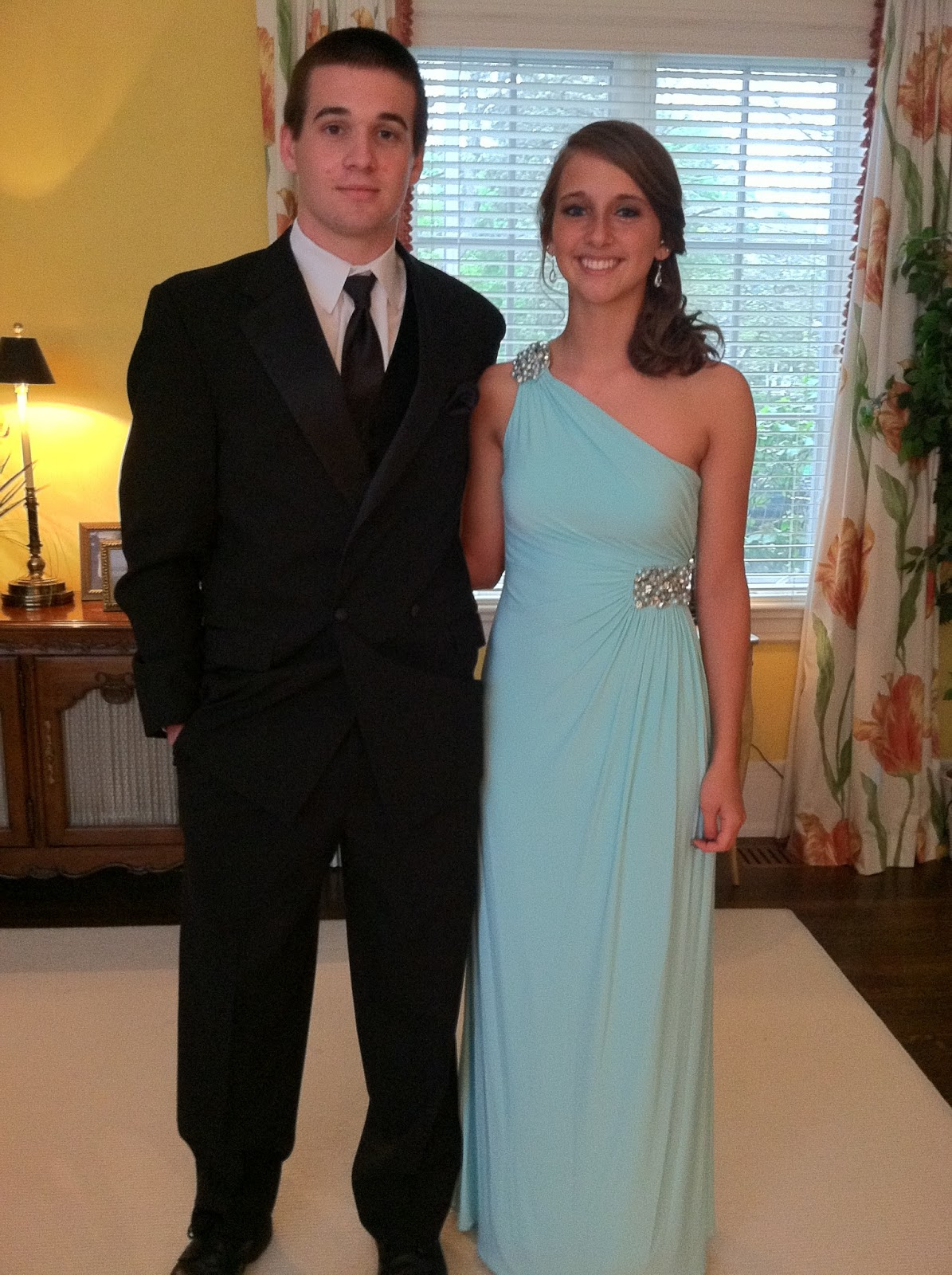 Old Fashioned Camo Prom Dresses And Tux Component - Womens Wedding ...