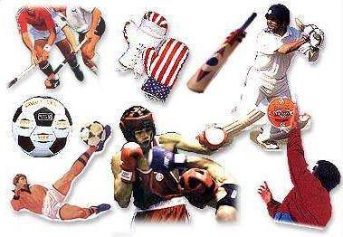 live sports  جدول المبارات كرة قدم كل عالم .