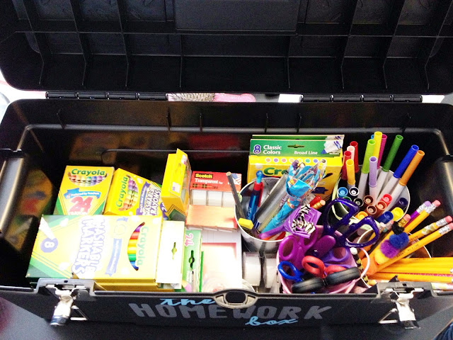 homework box - www.housewivesofriverton.com