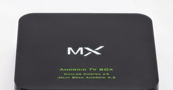 Android 422 Jelly Bean Manual - mjoycecouk