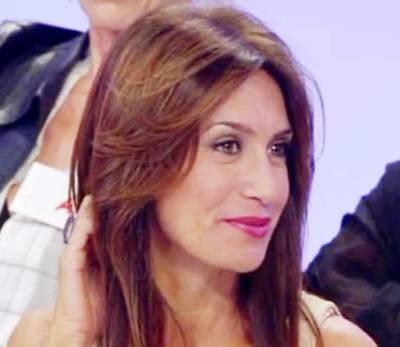 Barbara De Santi foto