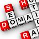 Suchmaschine Google SEO Blogger Blogspot