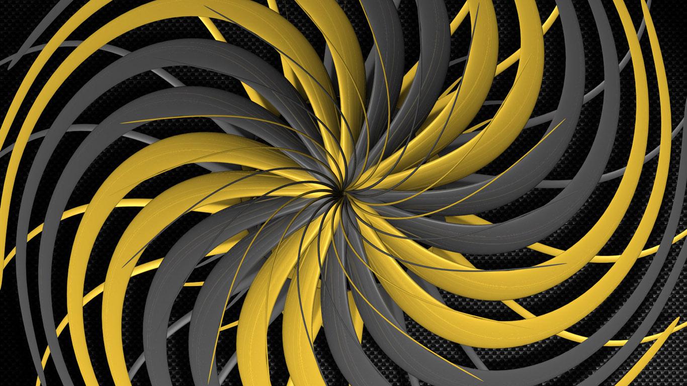 http://4.bp.blogspot.com/-KZatsa_lHAg/ULzUjCf_1cI/AAAAAAAAEm8/fm67AkJ_GeM/s1600/11.jpg