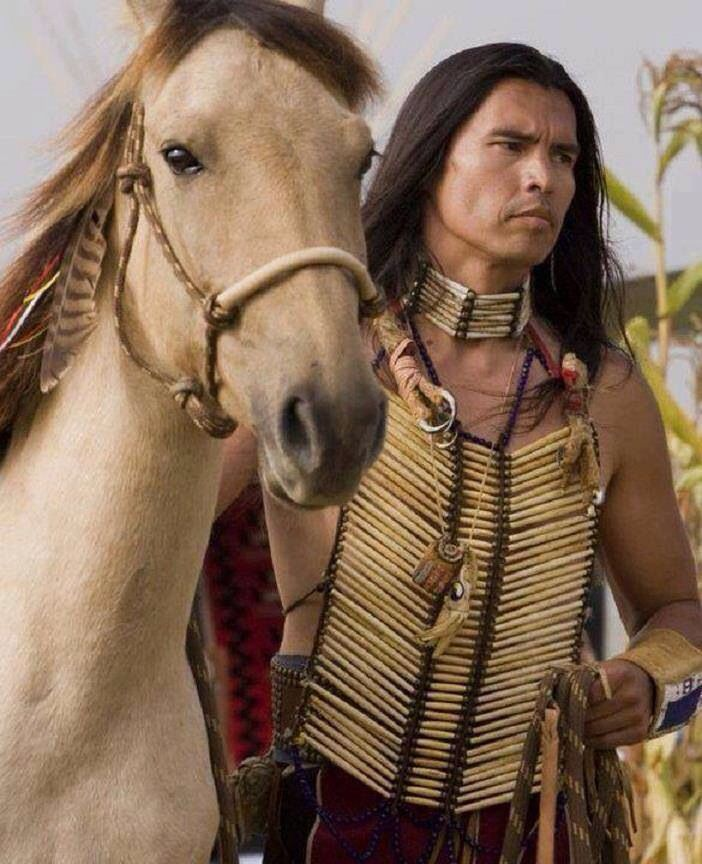 comanche single women The dialogue of one or more female protagonist must challenge and  defiled by  scar, the comanche warrior who slaughtered her family.