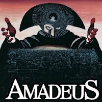 Crítica de 'Amadeus' de Milos Forman