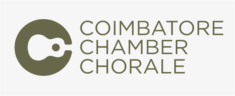 The Coimbatore Chamber Chorale